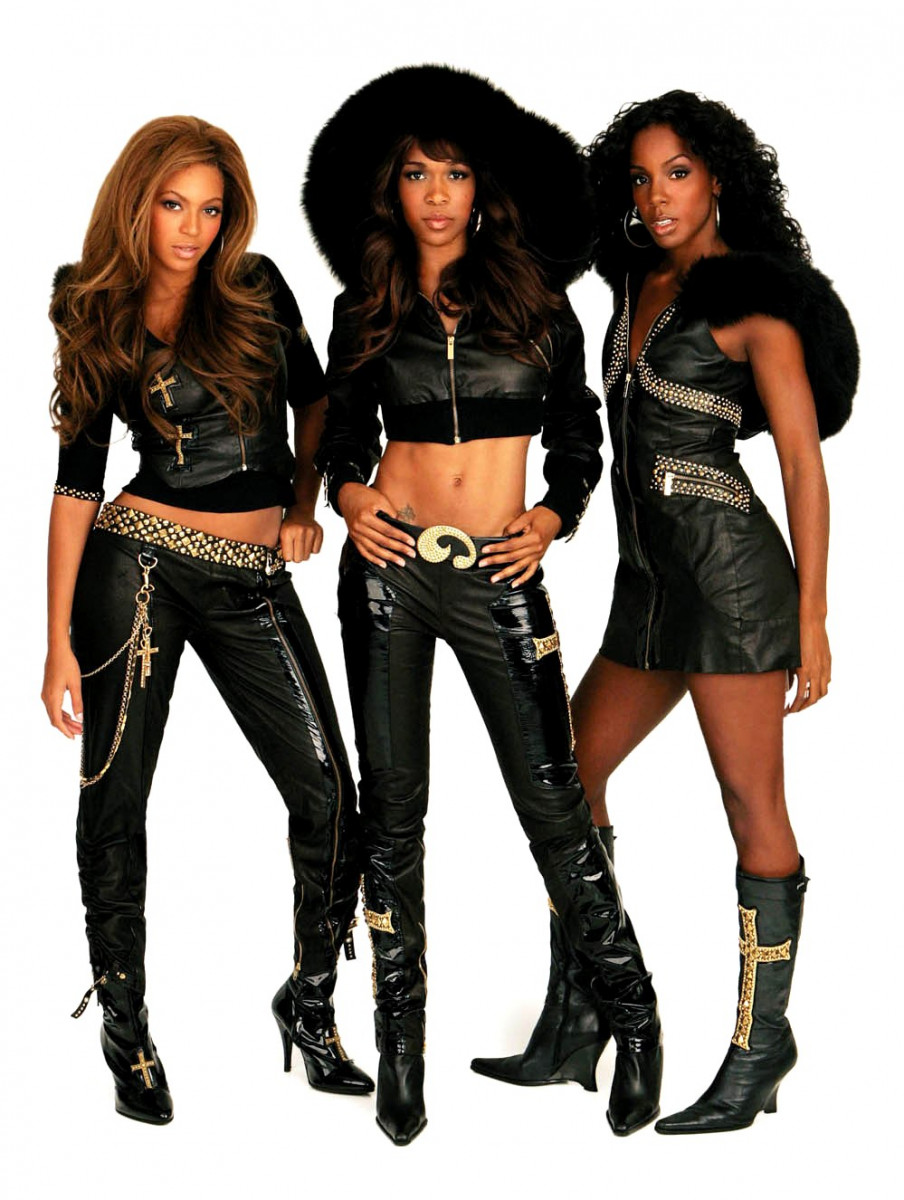 Destinys Child: pic #127556